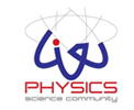 LivePhysics with Sanjeewa Dharmawardhana
